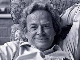 Фейнман1