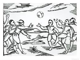ШексФутбол