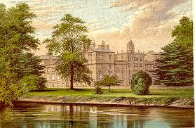 ..............Wilton House.........