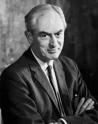 Сэр Питер Медавар (1915--1987)