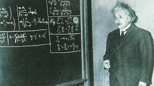 ЭйнштейнСТО